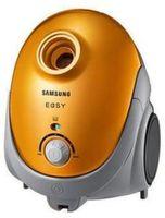 SAMSUNG VCC52E0, желтый