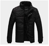 Куртка CLASSIC 2