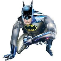 купить Batman в Кишинёве