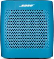 Boxă portabilă Bose SoundLink Color Bluetooth Blue