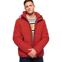Куртка Superdry Красный m50005cr