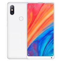 Xiaomi Mi Mix 2S, 6/64 GB, White