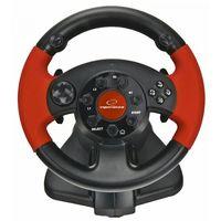 Esperanza HIGH OCTANE EG103, Wheel USB