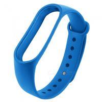Xiaomi Strap Mi Band 3 Blue