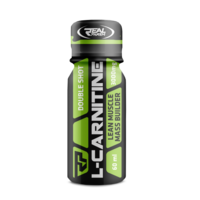 L-Carnitine Shot 60 ml
