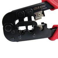 купить Crimping tools 3086 в Кишинёве