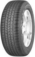 Зимние шины Continental ContiCrossContact Winter 275/45 R21 V