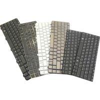 "Keyboard Asus X541U X541U-WB51 w/o frame ""ENTER""-small ENG Black, X541UA X541UA-WB51 X541UV"