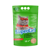 Super Cat cu aromă