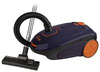 Aspirator cu curăţare uscată Vitek VT-8106