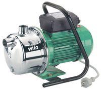 Wilo HWJ 203 X EM 24L