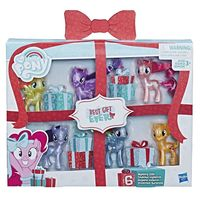 Hasbro My Little Pony (E4032)