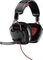 Platronics Gamecom 788 (201270-05)