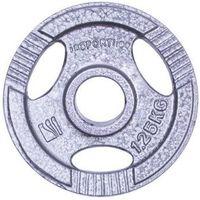 Insportline 12708 1.25 kg (327)
