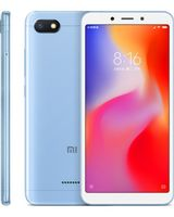 Xiaomi Redmi 6A 2/32Gb, Blue