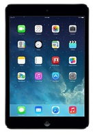 Apple iPad Air Wi-Fi+Cellular 64GB Space Gray