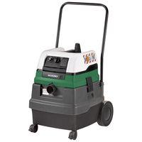 Промышленный пылесос Hitachi RP500YDM