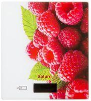 Весы кухонные Saturn ST-KS7816