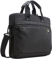 "13.3"" NB  bag - CaseLogic Bryker BRYA113 Black"