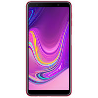 Samsung A750F Galaxy A7 (2018) Duos, Pink Gold