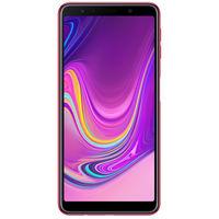 Samsung A750F Galaxy A7 (2018) Duos, Pink Gold
