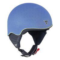 Шлем лыж. Dainese Flex Helmet, 4840257