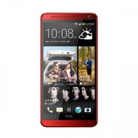HTC One M8 16GB Red