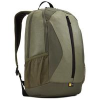 CaseLogic Ibira IBIR115, NB Backpack 16""