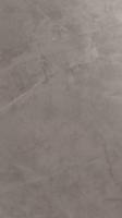 Gresie si faianta portelanata ROYAL PULPIS GREY POLISHED NANO 60*120