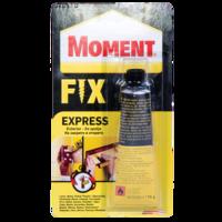 Moment Fix Express, 75 г