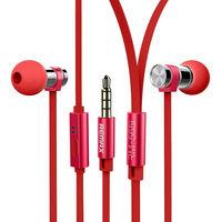 Căşti Remax RM-565i Red