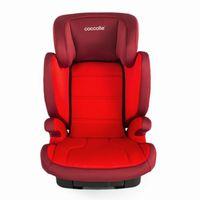 Coccolle автомобильное кресло Isofix Exo-Fix