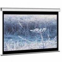 Проекционный экран Elite Screens M136XWS1