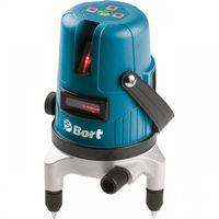 Лазерны уровень BORT BLN-15-K