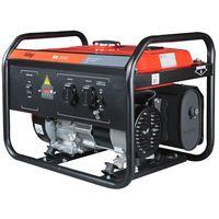 Generator de curent Fubag BS 2200 (431246)
