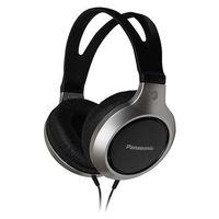 Panasonic RP-HT211E-S