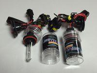 Лампа Xenon SuperVision H11 35W