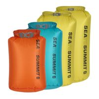 Гермомешок Sea To Summit Ultra-Sil Dry Sack 04 L, AUDS4