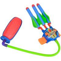 Simba Hand Raketen Starter (720 0798)