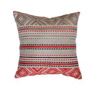 купить Декоративная подушка этно 7 – 35x35 см в Кишинёве