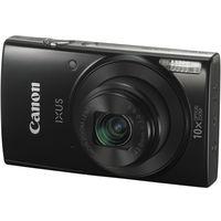 Canon IXUS 180 Black