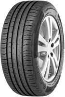 Continental ContiPremiumContact 5 225/55 R17