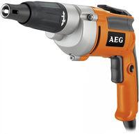 AEG S 2500 Е (4935413225)