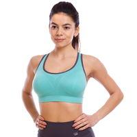 Топ для фитнеса и йоги L CO-0230 (4628)