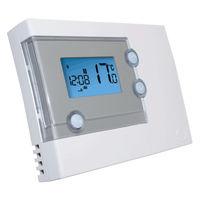 Термостат Salus LCD RT 500