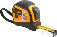Рулетка Prof. 5м Tolsen