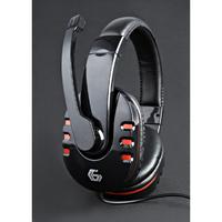 GMB Gaming Headset GHS-402