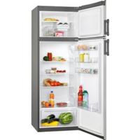Холодильник Midea ST-145 S