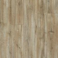 BerryAlloc Trendline XL Fijy Oak 06014