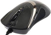 A4Tech X7 Gaming F4